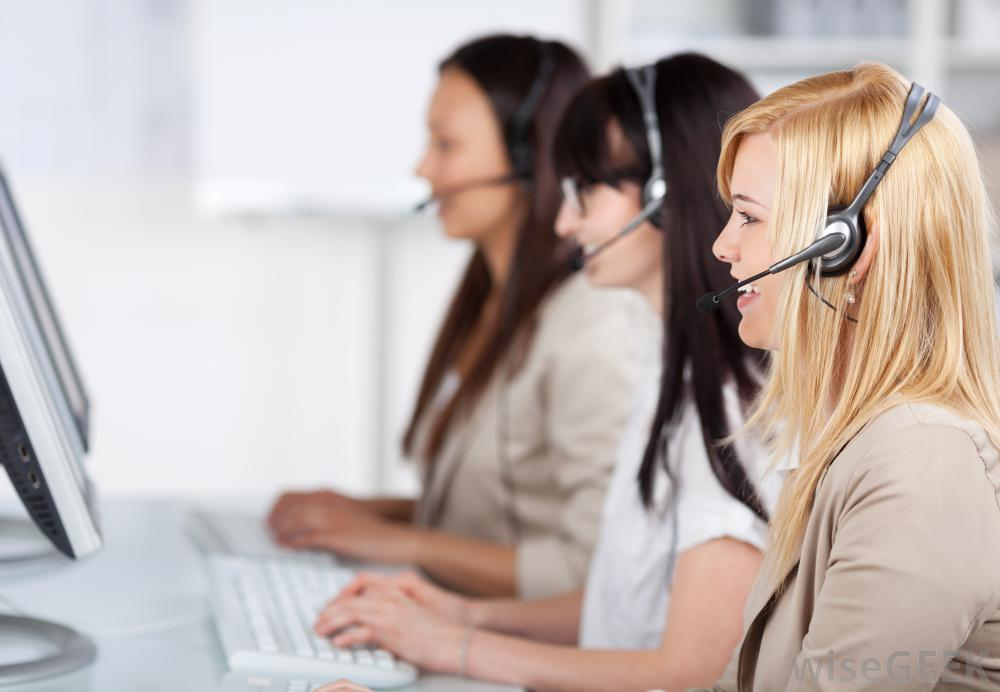 Peranan Penting Customer Service Online