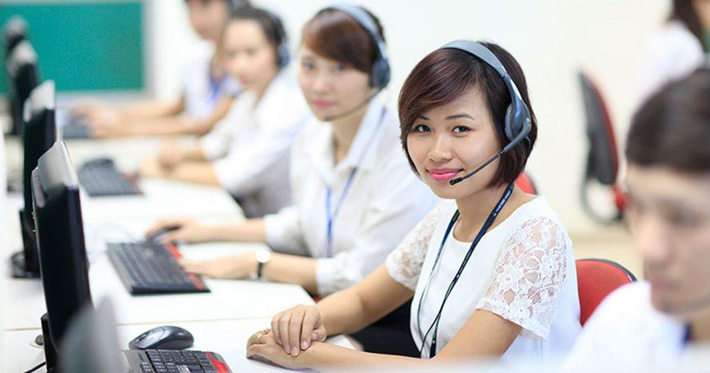 Syarat Yang Harus Dipenuhi Untuk Menjadi Seorang Customer Service