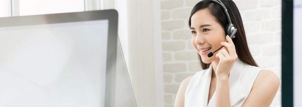 Manfaat Penggunaan Sosial Media Bagi Customer Service Online
