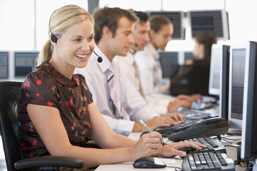3 Tugas Utama Customer Service Yang Sebaiknya Anda Ketahui