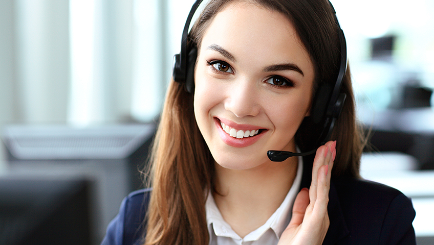 4 Jenis Layanan Customer Service
