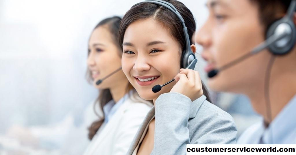 Mengulas Alasan Prosedur Customer Service Ketat Bagi Kenyamanan Pelanggan
