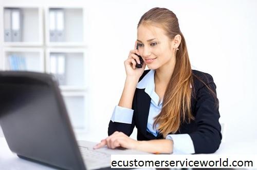 15 Cara Untuk Menangani Pelanggan Dalam Telepon Untuk Customer Service
