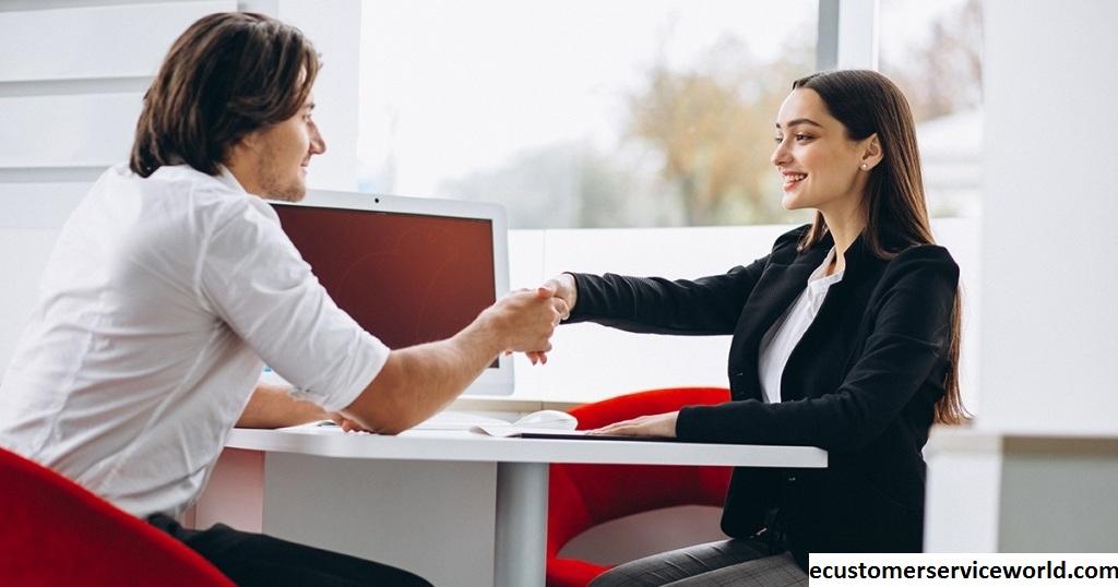 Cara Menulis Prosedur Layanan Pelanggan Yang Akan Disukai Karyawan