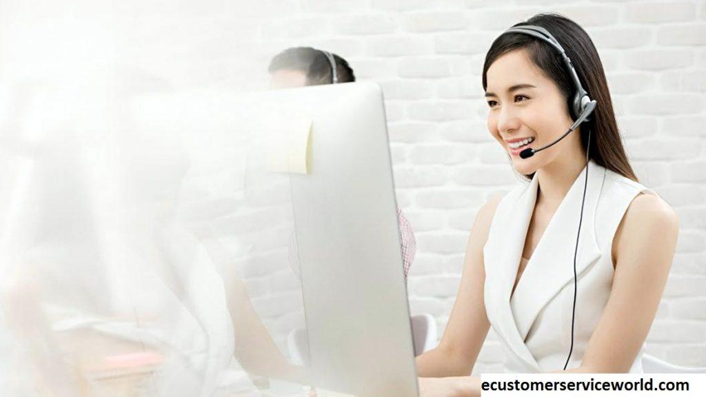 Hal Yang Perlu Dipahami Customer Service Untuk Pertumbuhan Perusahaan Yang Baik