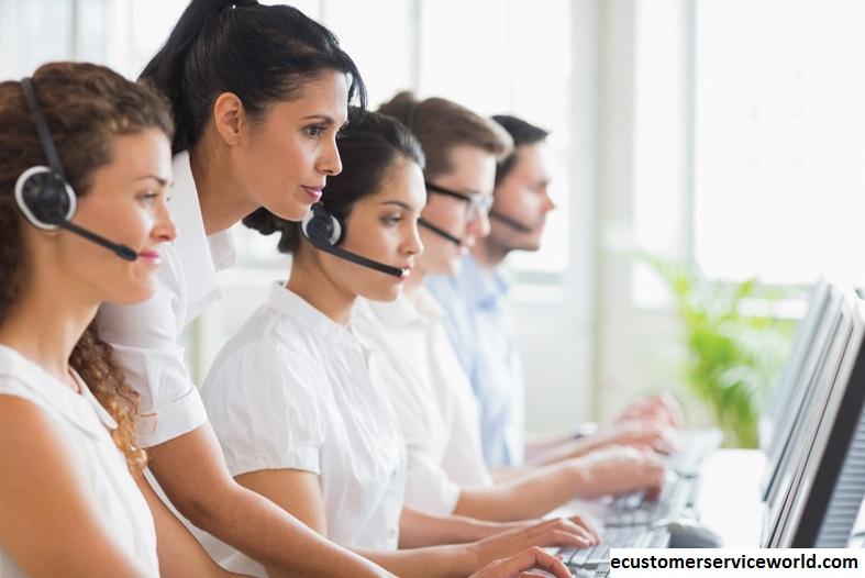 Pentingnya Belajar Dari Pengabaian Pelanggan Untuk Customer Service