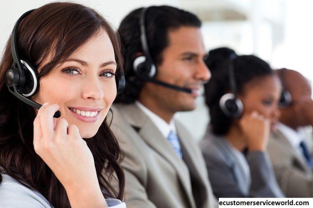 Beberapa Kesalahan dan Masalah Yang Harus Dihindari Customer Service