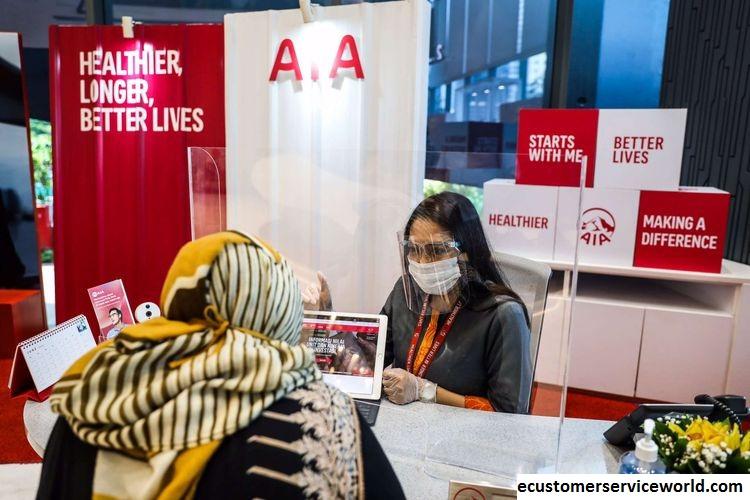 Tips Bagi Customer Service Membuat Pelanggan Memakai Masker