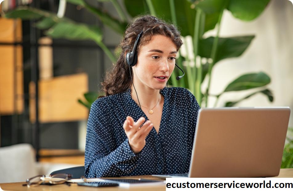 Tips Menumbuhkan Kepedulian Dari Diri Sendiri Untuk sesama Customer Service