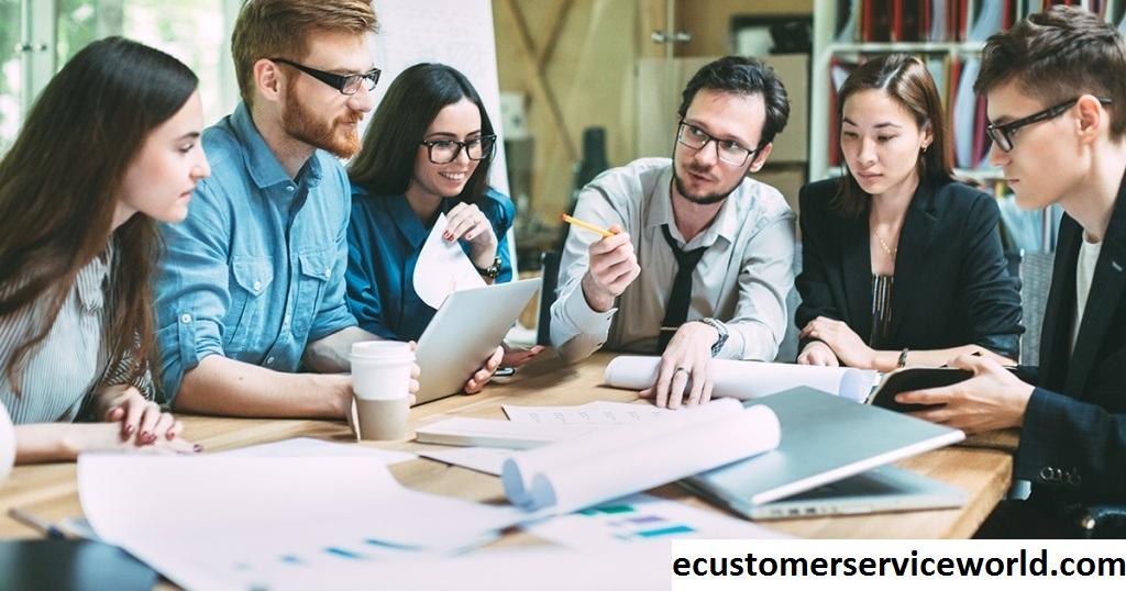 Cara Merancang Perencanaan Strategi Untuk Customer Service