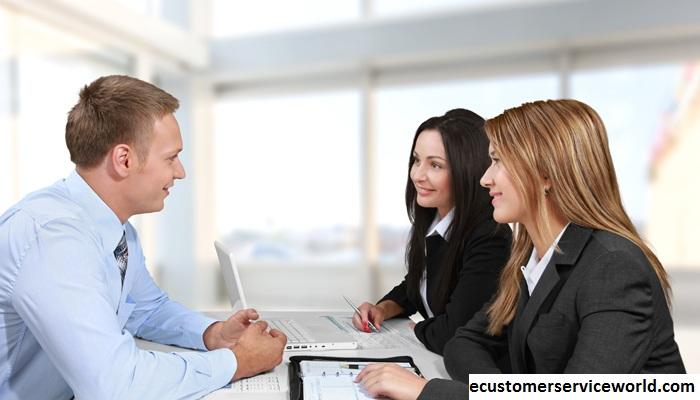Cara Training Customer Service Yang Benar