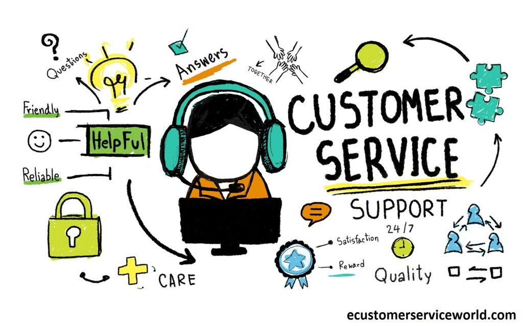 Hal Representasi dan Keanekaragaman Yang Perlu Dipahami Customer Service
