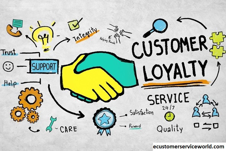 5 Cara Taktis Customer Service Untuk Bekerjasama