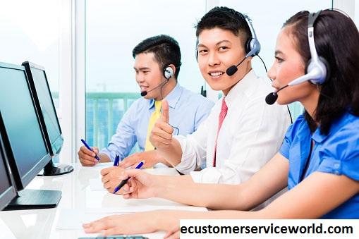 Tips Untuk Customer Service Dalam Melakukan Call Center