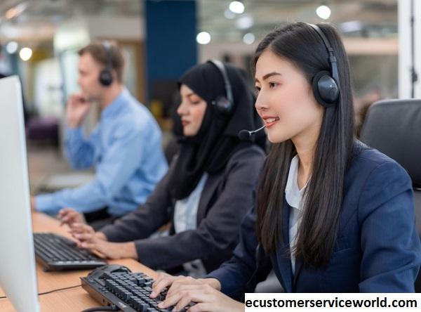 10 Cara Customer Service Mengidentifikasi Pelanggan Yang Buruk