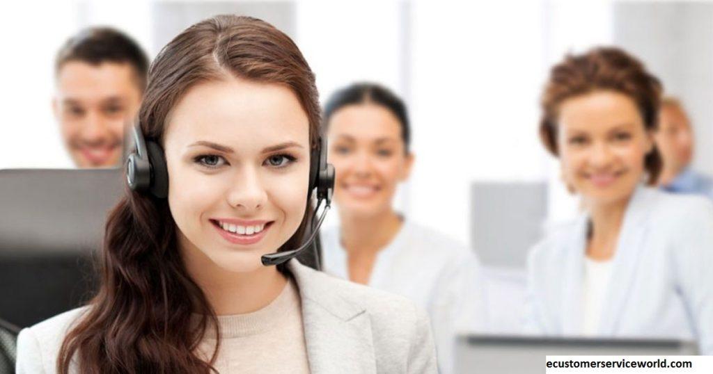 Beberapa Taktik Untuk Para Customer Service