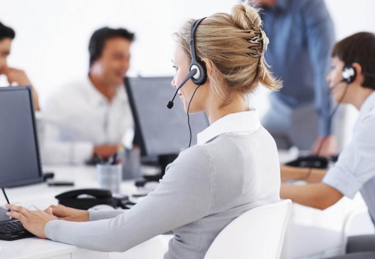 Benefit Memiliki Customer Service Online Yang Populer